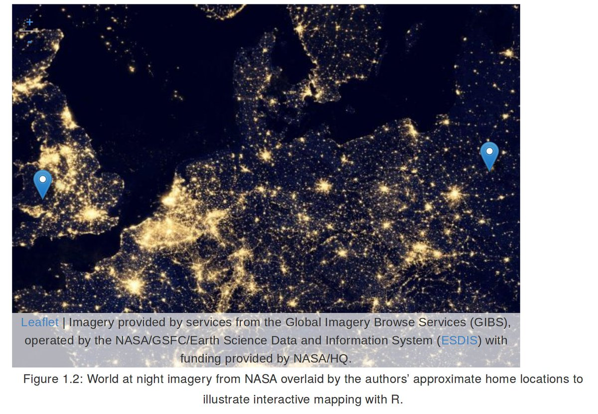 Robin lovelace on twitter interactive map of night lights demo robin lovelace on twitter interactive map of night lights demo httpstbj1d3h57em part of forthcoming book geocomputation with r by me gumiabroncs Image collections