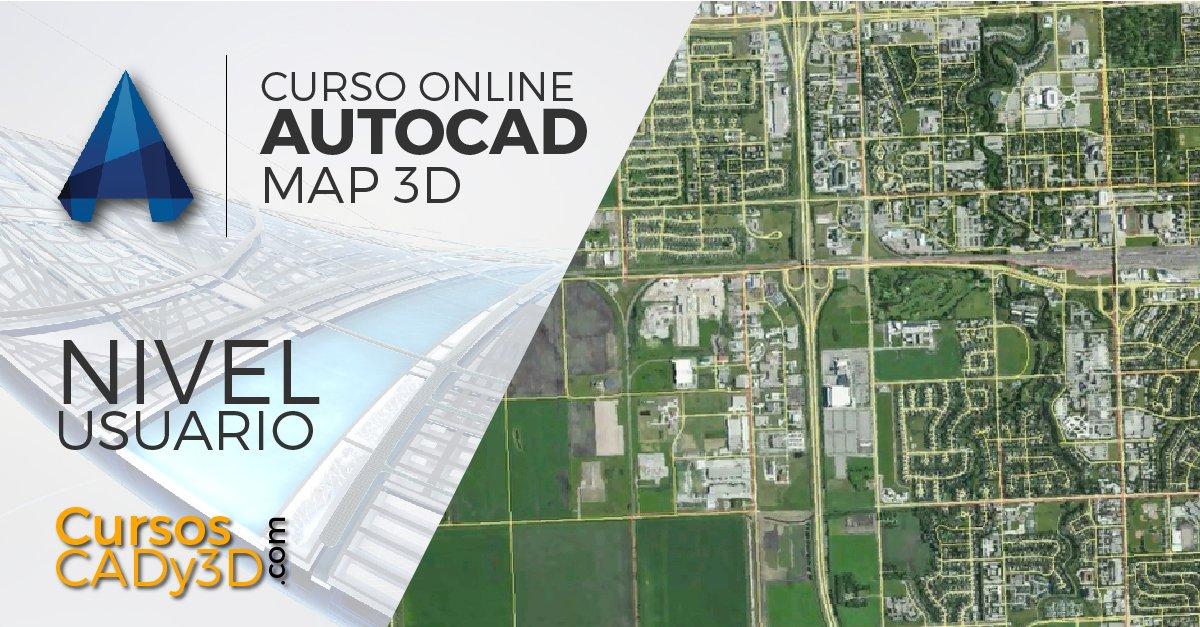 autocad map 3d торрент