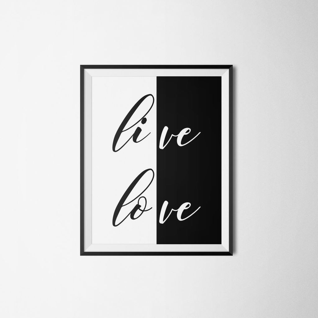 To love is to live! Get it now and retweet!  http:// etsy.me/2lqTxkH  &nbsp;    #Etsy #WallArt #HomeDecor #Printable #Quot…  http:// ift.tt/2rKfTNc  &nbsp;  <br>http://pic.twitter.com/7isT7oUTMX