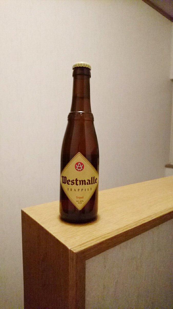 neeno 酒メーカー「缶チューハイの度数9%に上げただけで売れまくってワロタ」