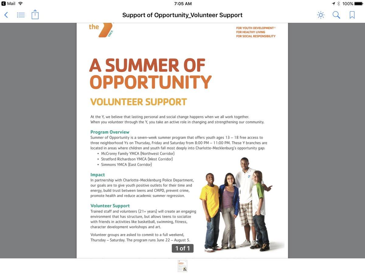 Summer study academic programs teen