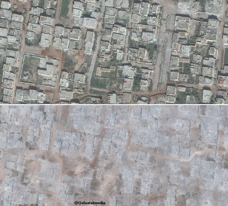 Syrian War: News #13 - Page 9 DAb_2kPXsAUoedh
