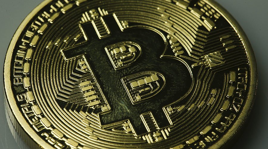 $100 in #bitcoin in 2010 now worth almost $73 million