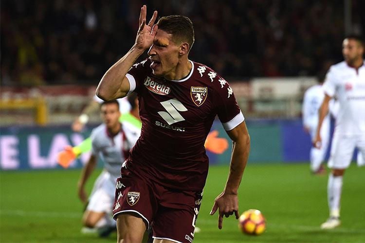 #Calciomercato #Milan: #Belotti come alternativa a #Morata, #Thauvin sull&#39;out  http://www. calciodangolo.com/2017/05/milan- belotti-thauvin-nel-mirino-scambio-simeone-lapadula-col-genoa/ &nbsp; … <br>http://pic.twitter.com/Et18YHUPE8