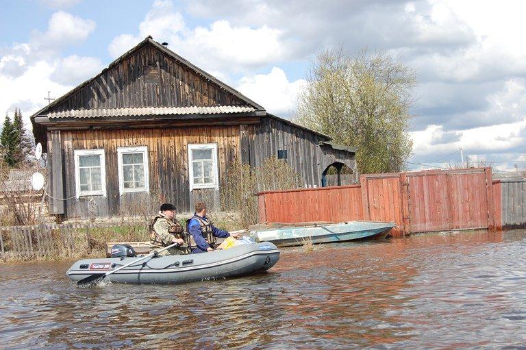 области усть-ишимский район знакомства омской