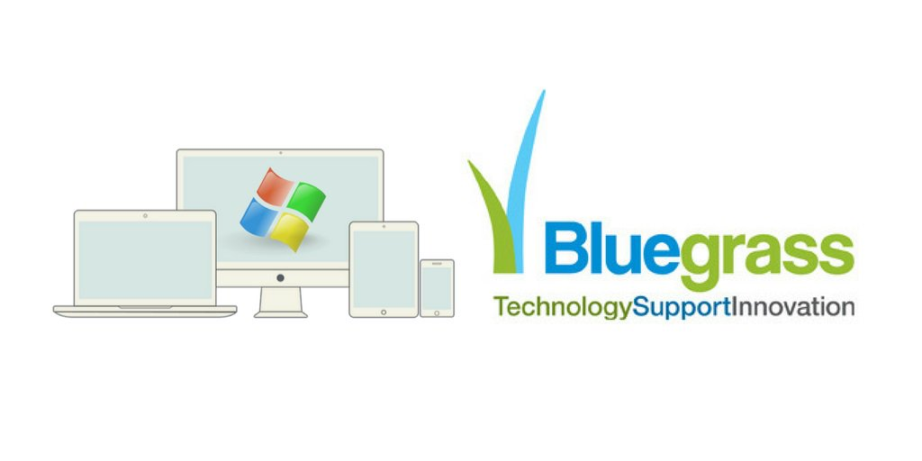 Our #IT_support services are focused on your critical systems &amp; environment. Find out how we can support you:  http:// ow.ly/BBo730bUu73  &nbsp;  <br>http://pic.twitter.com/8QGs93gGT4