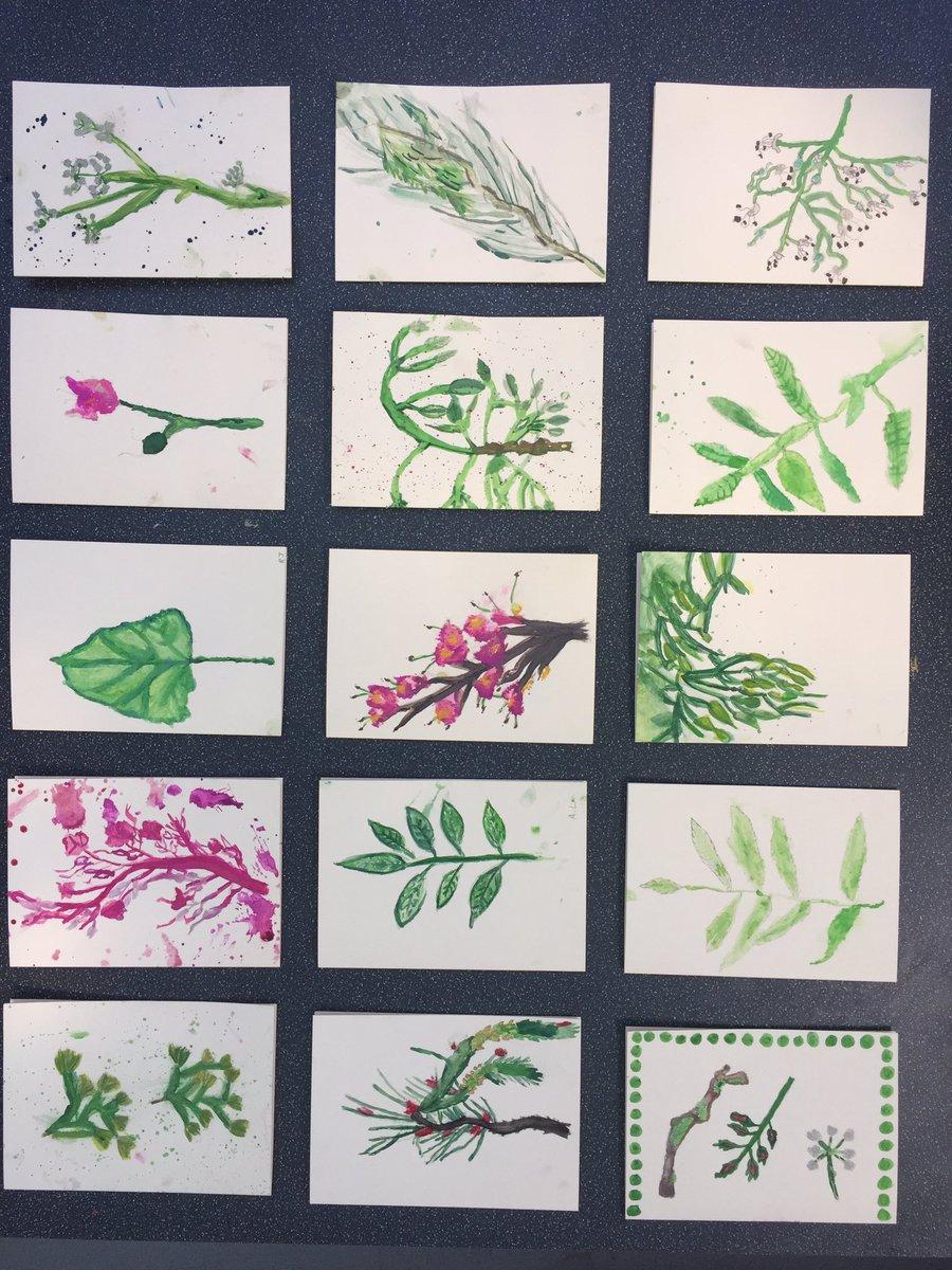 Botanicalart on for Apertura piscinas zaragoza 2017