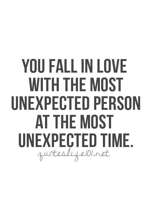 Life : Collection of #quotes, love quotes, best life quotes, quotations, cute lifequot…  https:// quotesstory.com/life-quotes/li fe-collection-of-quotes-love-quotes-best-life-quotes-quotations-cute-life-quot-2/ &nbsp; … <br>http://pic.twitter.com/f4Dq4JOH7g