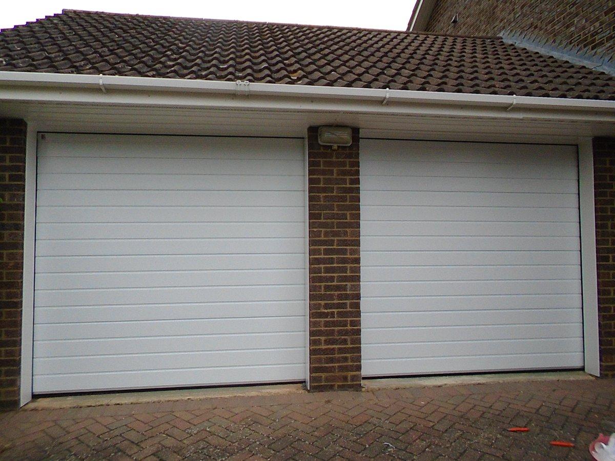Teckentrup uk ltd teckentrupdepot twitter camber garage doors cgd002 rubansaba