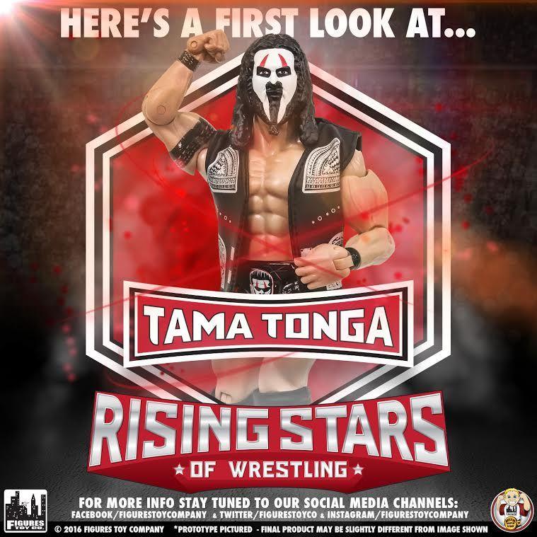 Tama_Tonga photo