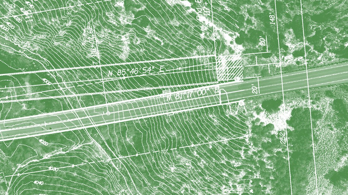 How to integrate ethics into your drone strategy. https://t.co/QCEvjB4Aqi
