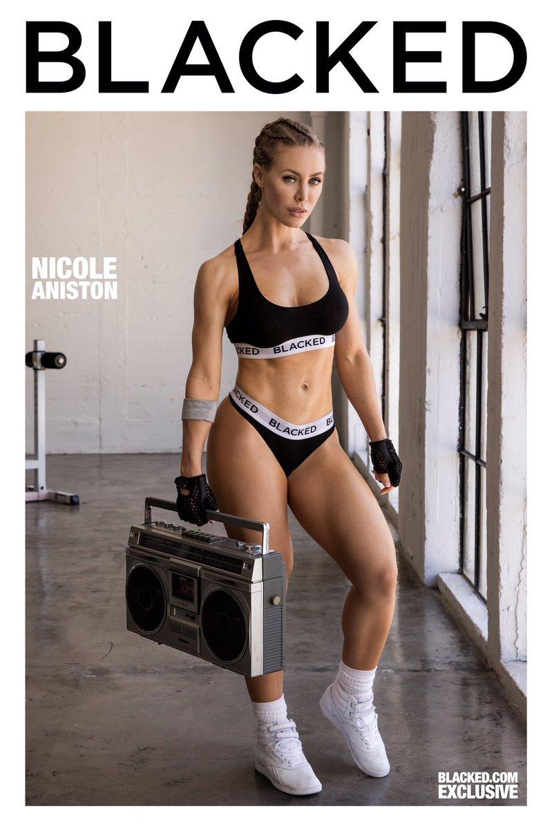 Nicole Aniston - Work Hard, Play Hard - Free Porn Cliphunter