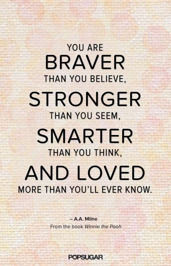 #Selfconfidence #Love #Strength #Believe #Dare #Inspire     Everything is hidden within <br>http://pic.twitter.com/G2XFoyi38r