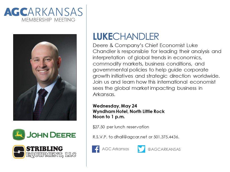 Luke Chandler (@lukechandler100) | Twitter