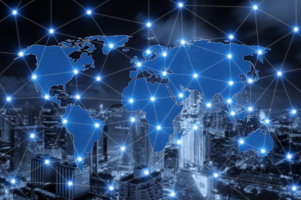 #SDWAN: The right path for better branch #network performance!  http:// buff.ly/2pUkTCu  &nbsp;  <br>http://pic.twitter.com/f4dBq1sXTl