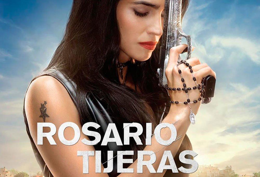 Rosario tijeras capitulo 2 completo online dating 10