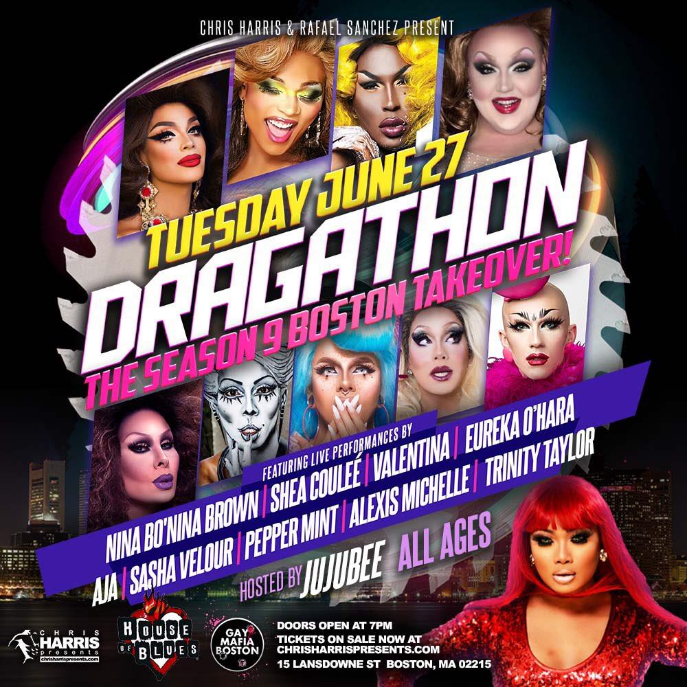 See u on June 27th Boston, get ur tickets at https://t.co/IxRGB9eoAQ h...