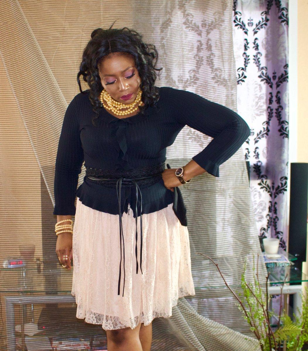 GOING BLUSH FOR EASTER On the blog  https:// juliettsstyle.blogspot.com  &nbsp;   #blush #Easterstyle #fashionblogger #styleoftheday <br>http://pic.twitter.com/mFI1YrHhmI