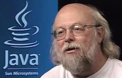 Welcome James Gosling to the #AWS family! https://t.co/8FLW0KTH8J https://t.co/KoiUeEZ4ga