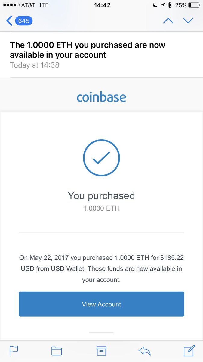 An Unbiased View of Coinbase Cancelling Orders