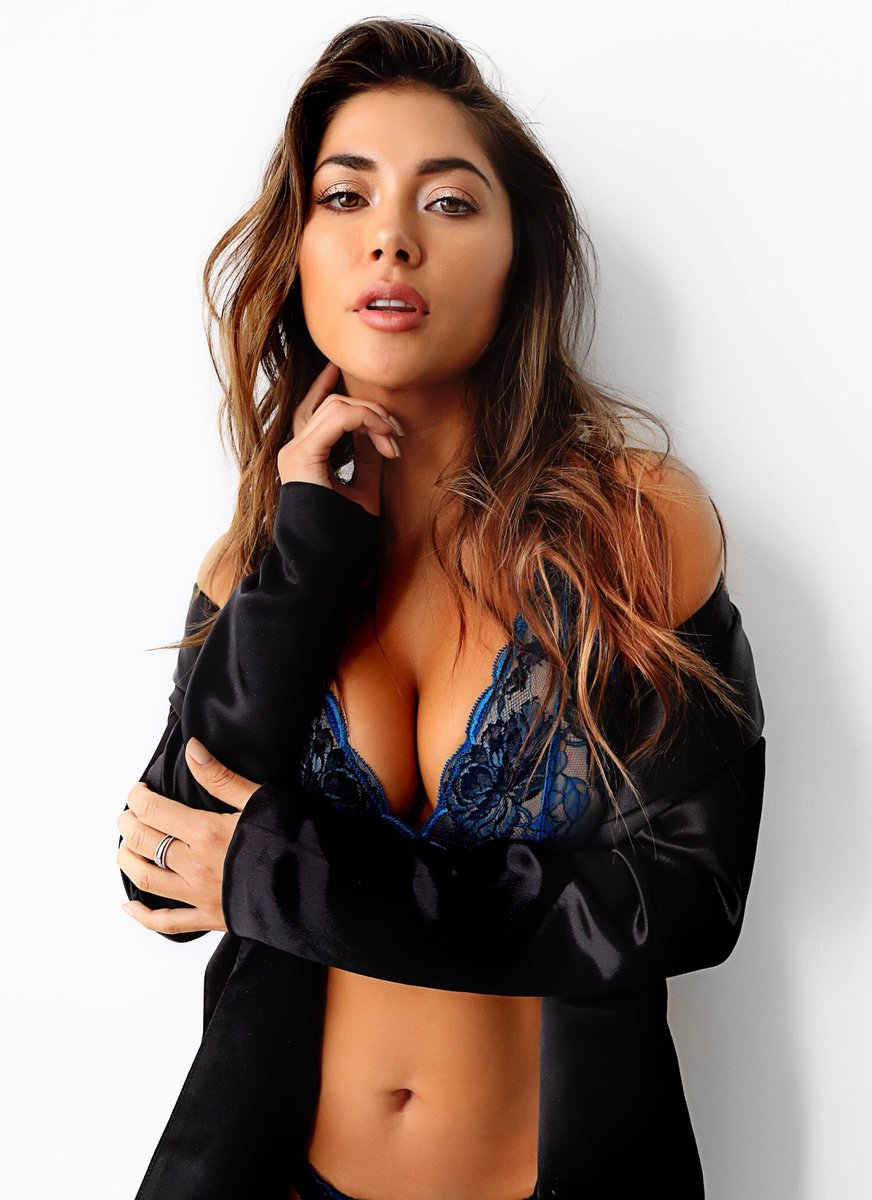 Arianny Celeste naked (29 gallery), pics Fappening, YouTube, panties 2016