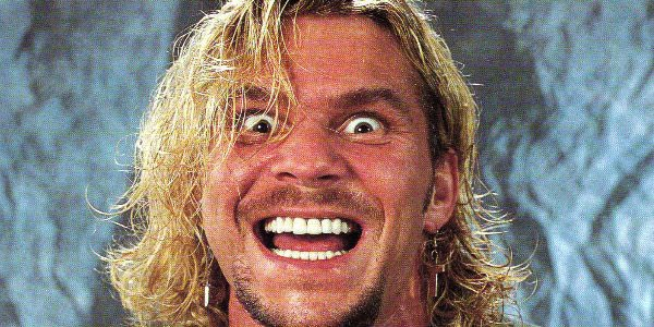 Happy Birthday to Brian Pillman today, who would have turned 55.