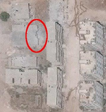Syrian War: News #13 - Page 9 DAcBVPIXsAEt1Va