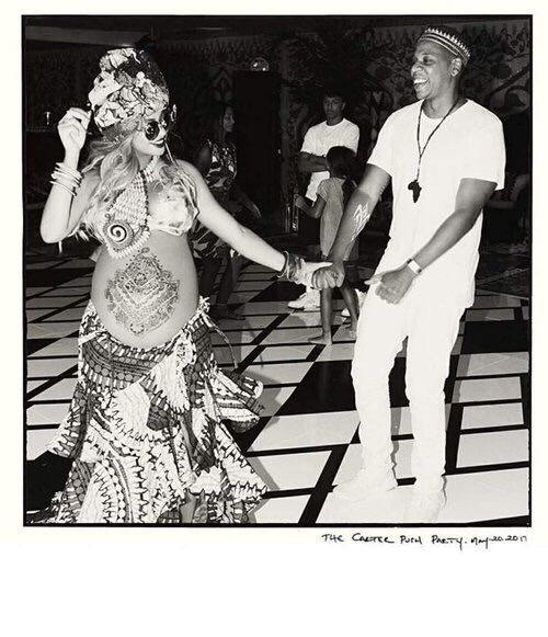 Family Goals Hov And Bey Dope Pic #hovandbey #Beyonce #jayz #dopepic #goals<br>http://pic.twitter.com/pbXCi4aYFa