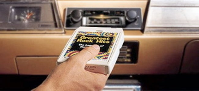 Only an #70sChild knows what this is. #RT if you do #70s <br>http://pic.twitter.com/0DYSpKuTxF