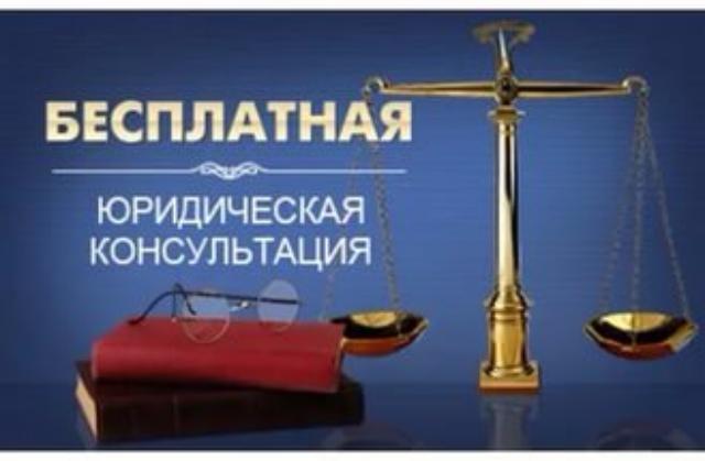 Бесплатные программы для андроида на русском языке скачать бесплатно