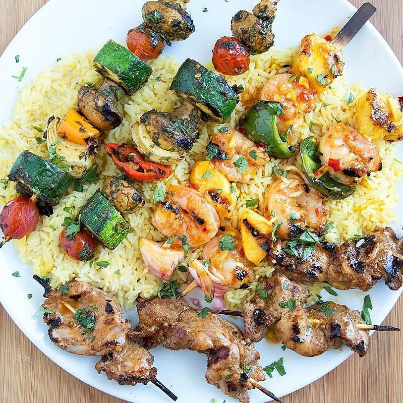 how to make tandoori chicken in oven video