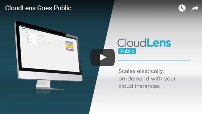 Need #visibility into your public #cloud? Learn how CloudLens Public works in this video:  http:// hubs.ly/H07xmlK0  &nbsp;   #Ixiacom #VaaS<br>http://pic.twitter.com/2JTjlL8Oeq