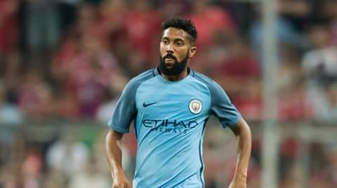 #Gael #Clichy has confirmed that he will be leaving #Manchester #City this summer.<br>http://pic.twitter.com/HWsg8LhbJa
