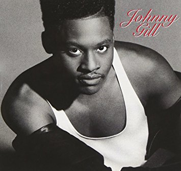Happy Birthday to Johnny Gill of New Edition! Share your favorite Johnny Gill songs with us!