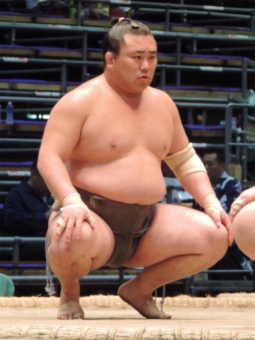 大相撲名鑑's recent tweets. - ...
