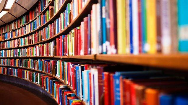 FGV libera mais de 50 livros para download gratuito https://t.co/iUpmpR7eyc #Livros https://t.co/zmUj07kXyu
