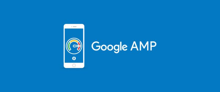 Here is a rundown of @Google AMP. Follow the link to learn something new: https://t.co/WMeQhPGu4C https://t.co/J21fi20FS5