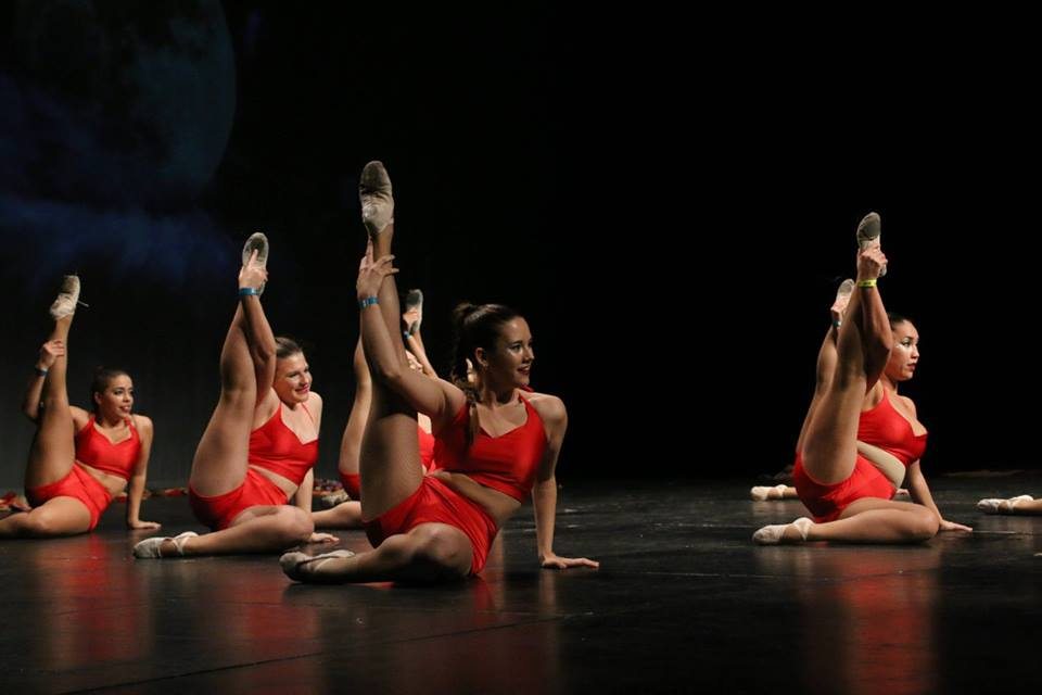 the puppets @thepuppetsdance elegancia #clasico #contemporaneo #fesgym<br>http://pic.twitter.com/pwvOmb3u5l