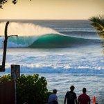 Hawaii is gorgeous 😍 beach stories