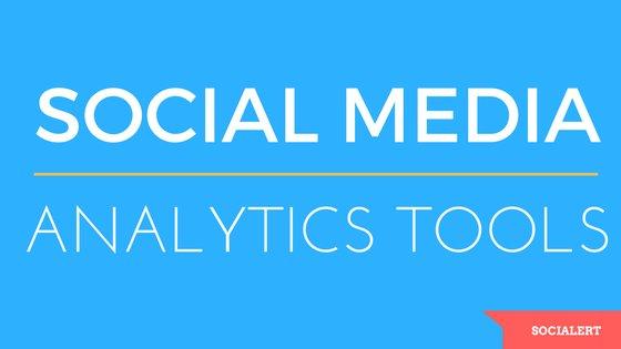 #FlashbackFriday Latest News Trends Updates Images - socialertdotnet