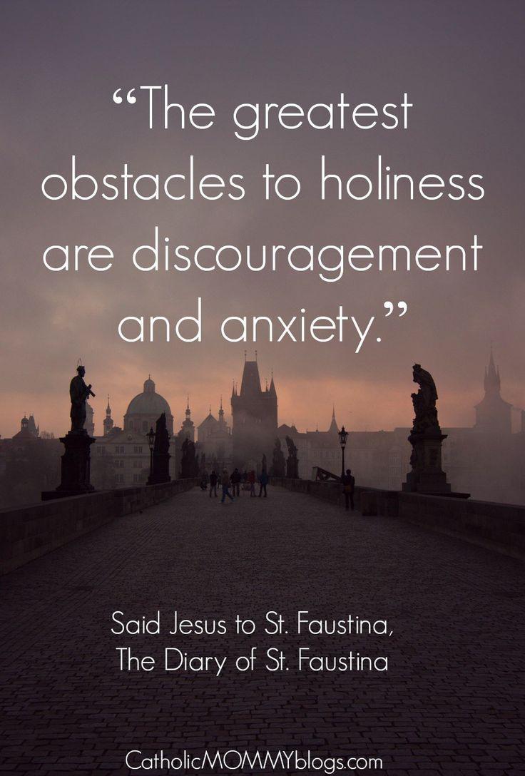 Jesus&#39; words to #Saint Faustina #Catholic<br>http://pic.twitter.com/RV42hjmLdX