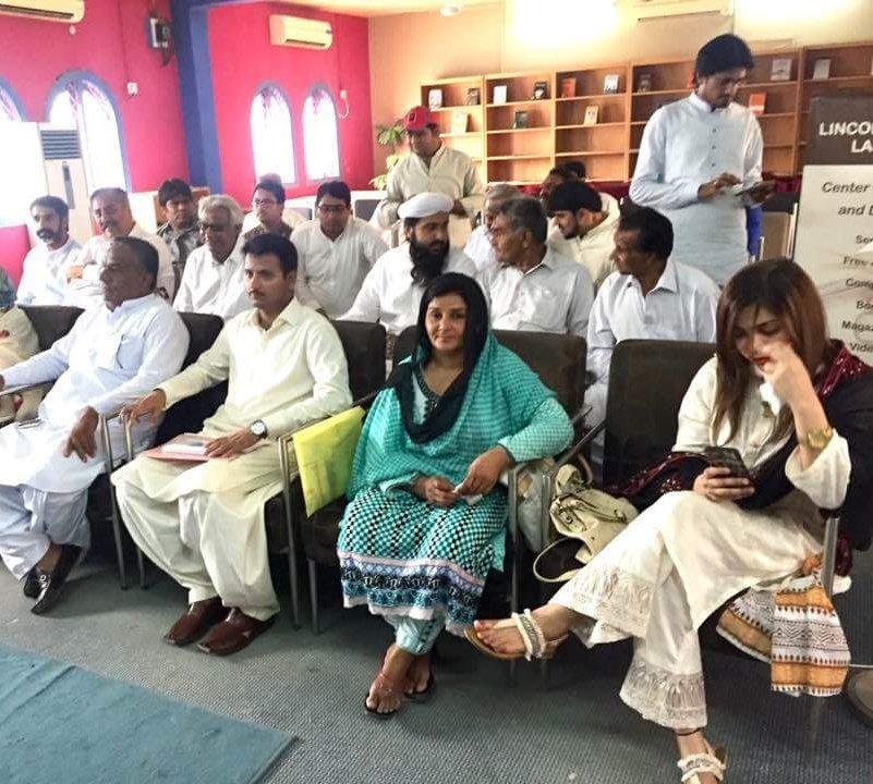 LMC Larkana &amp; Mayor Sukkur &amp; District Council khi Khairpur live video conference with #Mayor Houston #M.J.Khan USA and American Embassy Khi <br>http://pic.twitter.com/CFgNMdAmKi