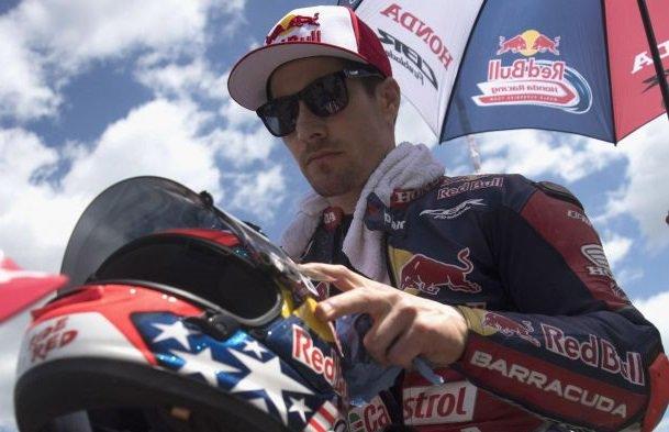 Hayden, il cordoglio del mondo dei motori e della grande famiglia dello sport - https://t.co/V551Jr7XFz #blogsicilianotizie #todaysport