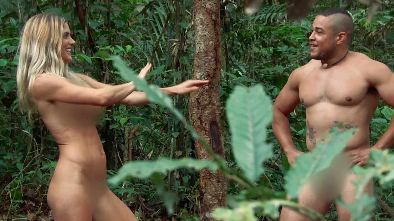naked-and-afraid-costa-rica-uncensored