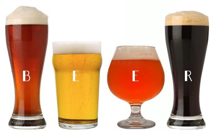 Beer spelled backwards is happiness. #beerme #drinkcraftbeer #OldRedwoodBrewing #cheers  #windsor #beerflight<br>http://pic.twitter.com/y7QBAE5iE3