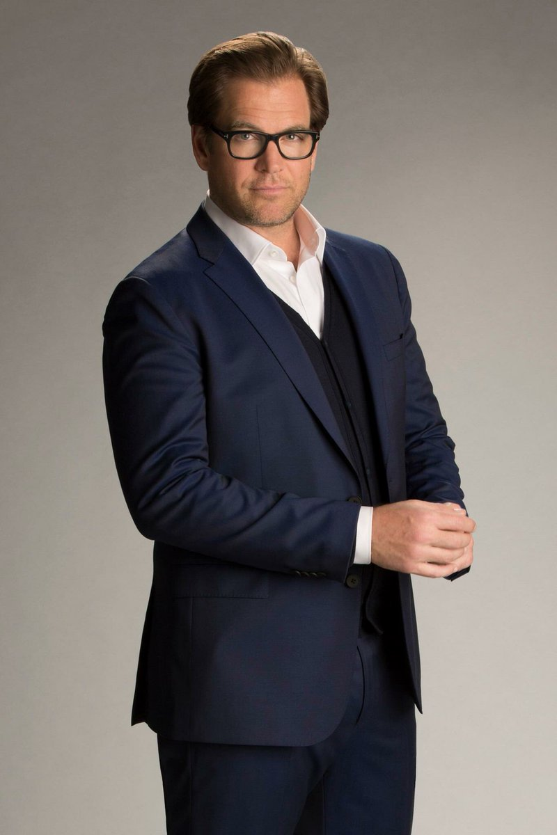 @M_Weatherly will represent @BullCBS at the Monte-Carlo Television Festival 2017 ! #FTV17 #tvseries #monaco #actor<br>http://pic.twitter.com/rm3yaXk5nm