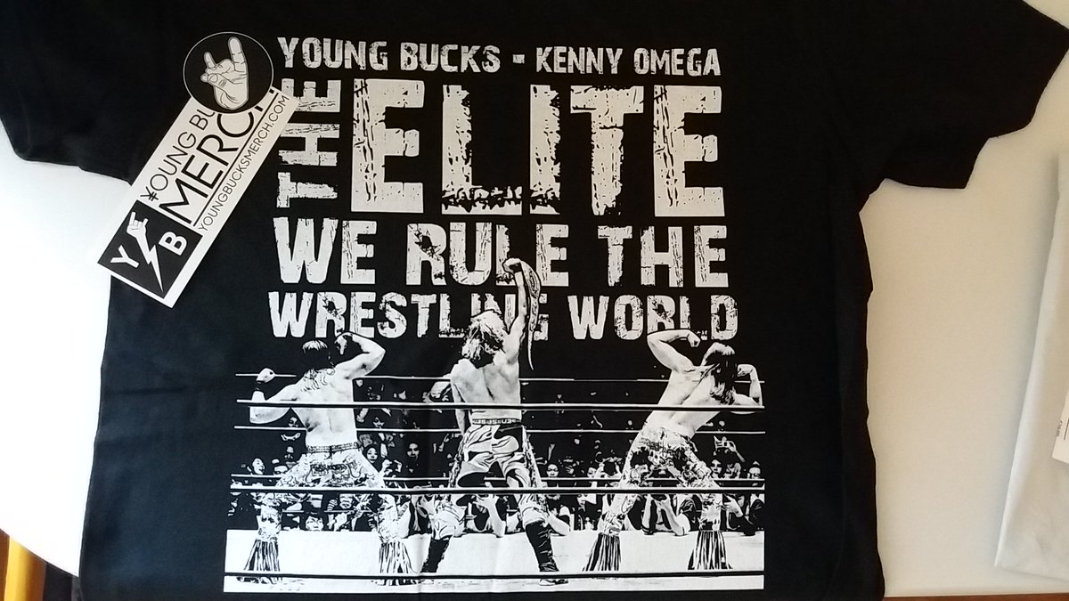 Design your own t-shirt for 5 dollars
