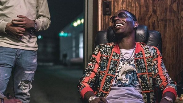 Watch @YoungDolph's very personal #KING documentary https://t.co/AR5Qp...