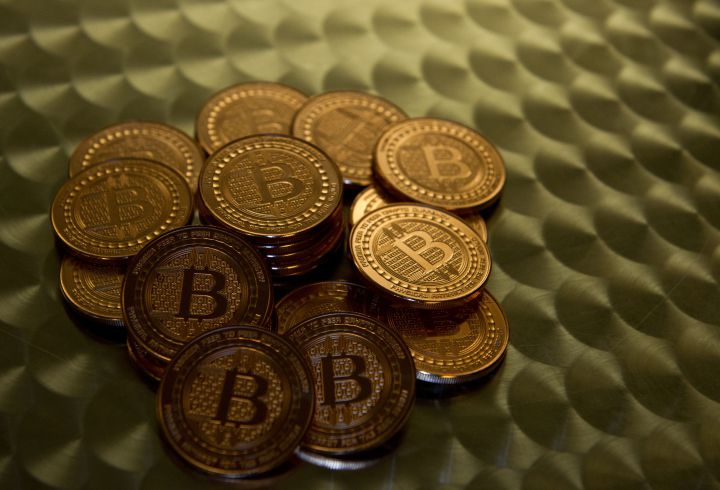 If you bought $5 of bitcoin 7 years ago, you'd be $4.4 million richer https://t.co/6xwTbaurEA