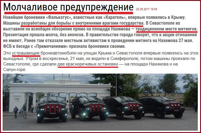 Количество желающих въехать в оккупированный Крым украинцев постоянно уменьшается, - глава Госпогранслужбы Назаренко - Цензор.НЕТ 2705